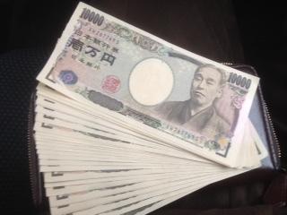 30万円②.jpg
